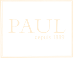 PAUL Roumanie