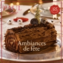 Enjoy the Holiday Spirit with PAUL Ambiance de fête