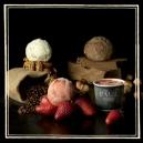 Brutăriile PAUL lansează Crème Glacée, gama de înghețată și sorbeturi artizanale