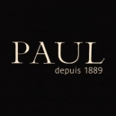 PAUL deschide o nouă locație în Sun Plaza Mall