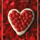 Descoperă le gout de l'amour în colecția de Valentine's Day de la PAUL