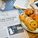 PAUL Bakery Chain opened a new location in Cluj-Napoca
